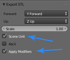 Export stl option.png