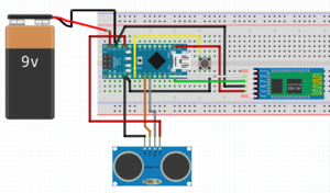 Montage arduino.png