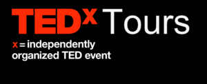 Tedxtours.png